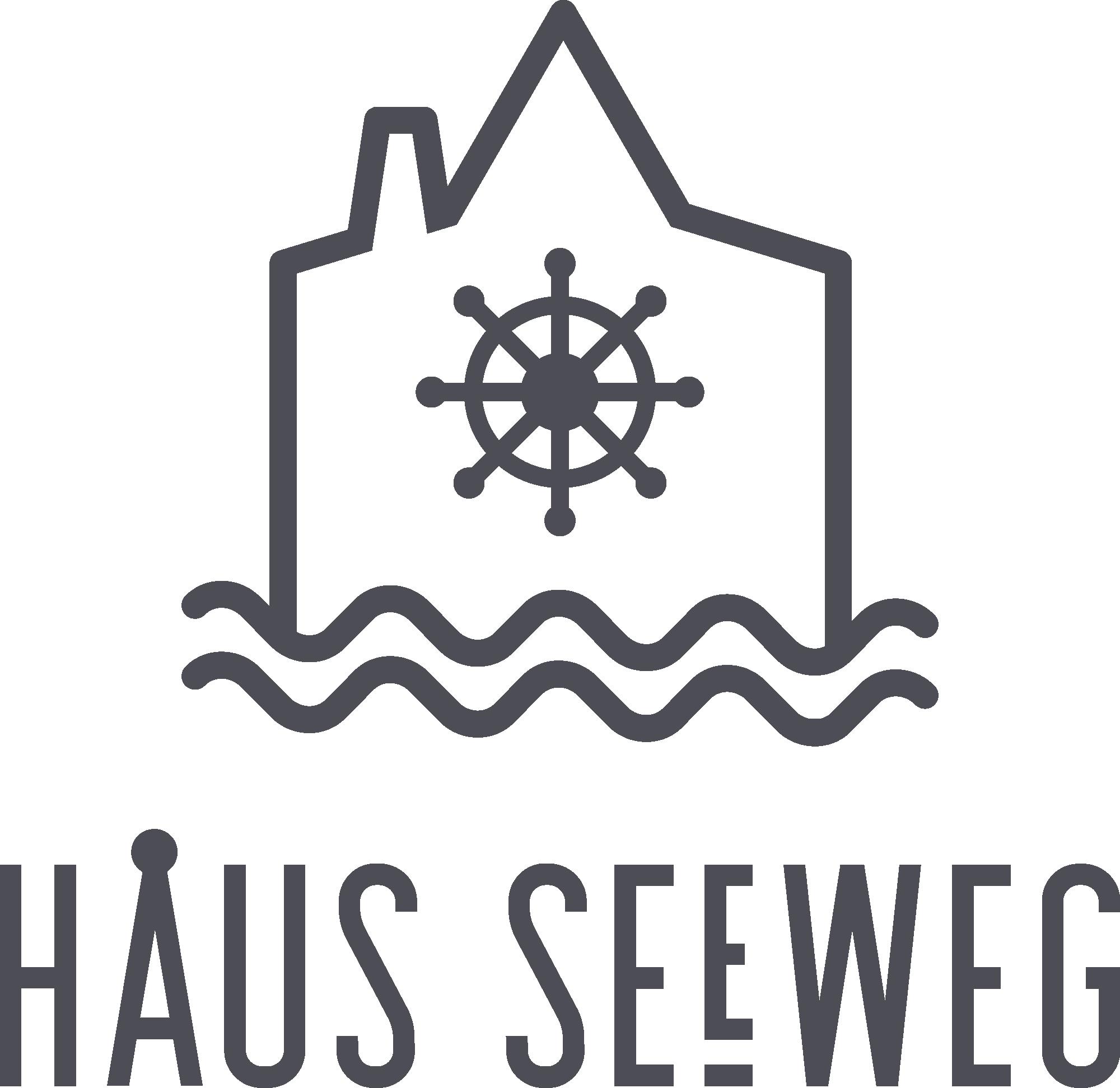 Haus Seeweg | Ferienhaus in Geierswalde